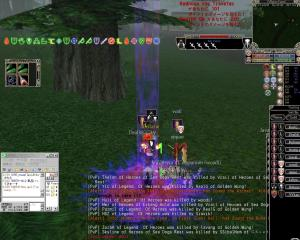 ScreenShot06122008_23_54_13.jpg