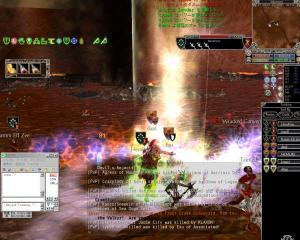ScreenShot06132008_00_23_06.jpg