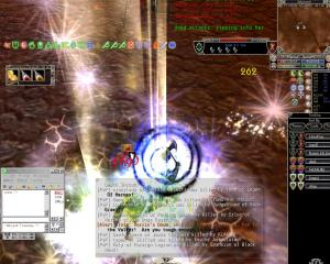 ScreenShot06132008_00_23_17.jpg