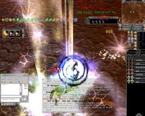 ScreenShot06132008_00_23_17.jpg