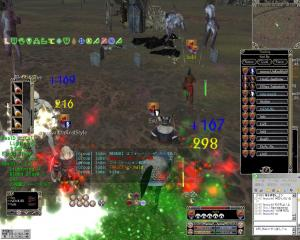 ScreenShot06162008_22_46_01.jpg