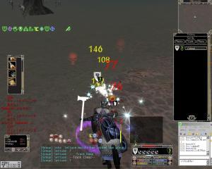 ScreenShot06162008_22_53_44.jpg