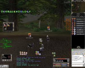 ScreenShot06172008_00_14_22.jpg