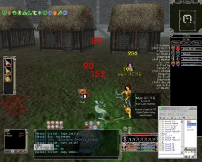 ScreenShot06232008_22_58_46.jpg