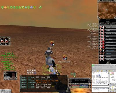 ScreenShot07012008_23_59_36.jpg
