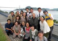 2009詩ボク山口予選通過者