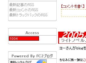 2005101901