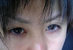 20051218_01