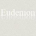 eudemon