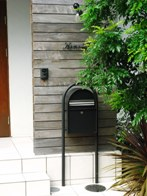 茅ヶ崎サーファーの家