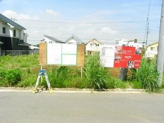 藤沢で家を建てる