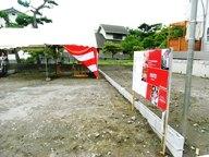 材木座の家2