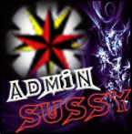 Su-SSy