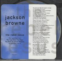 Jackson-Browne-The-Rebel-Jesus f