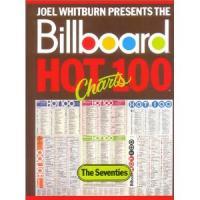 hot100 70s