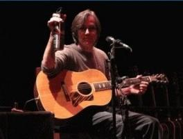 jackson browne_bottle_