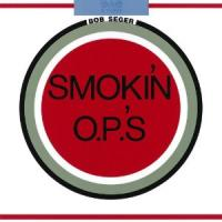 bob s smokin op cd