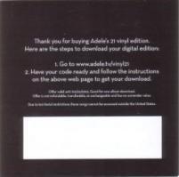 adele card2