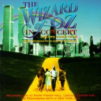 the-wizard-of-oz-in-concert.jpg