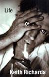 Life / Keith Richards