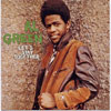 Let's Stay Together / Al Green