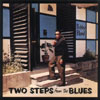 Two Steps From The Blues / Bobby Blue Bland