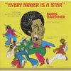 Every Nigger Is A Star / Boris Gardiner