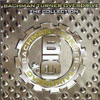 The Collection / Bachman Turner Overdrive