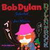 DYLANがROCK / Bob Dylan