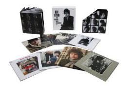 Mono Box / Bob Dylan