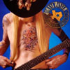 Live Bootleg Series Vol.7 / Johnny Winter