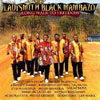 Long Walk To Freedom / Ladysmith Black Mambazo