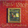Rootless Cosmopolitans / Marc Ribot