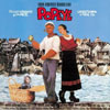 Popeye Original Soundtrack / Nilsson