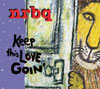 Keep This Love Goin' / NRBQ
