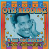 Live On The Sunset Strip / Otis Redding