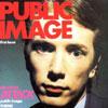 Public Image / Public Image Ltd.