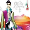 20Ten / Prince