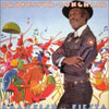 Crawfish Fiesta / Professor Longhair