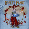 Band Of Joy / Robert Plant