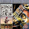 Kirkatron/Boogie Woogie String Along for Real / Rahsaan Roland Kirk
