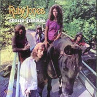 Stone Junkie / Ruby Jones