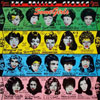 Some Girls Deluxe Edition / Rolling Stones