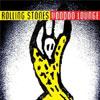 Voodoo Lounge / Rolling Stones