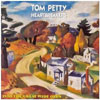 Into The Great Wide Open / Tome Petty & The Heartbreakers