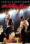 Ladies And Gentlemen / Rolling Stones