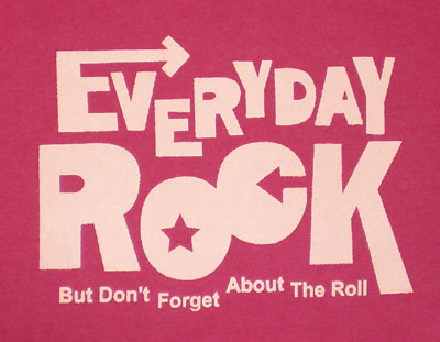 EverydayRock