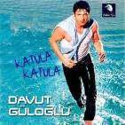 davut2