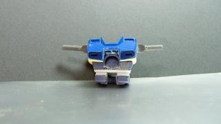 ジムカス-NT-1改上半身ブロック-1