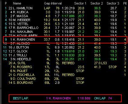 2008MonacoGP_race.jpg